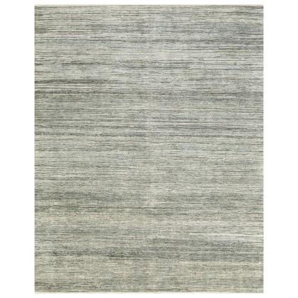 Cyrus Artisan Canterbury Silk Plain Rugs