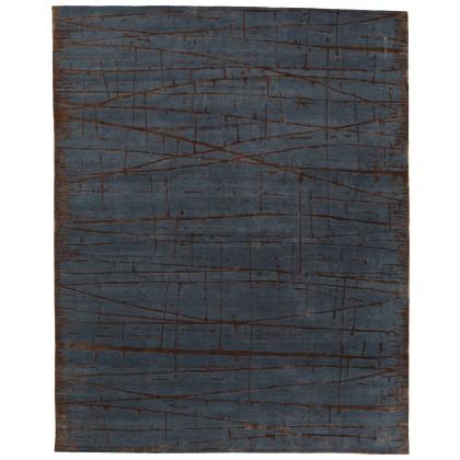Cyrus Artisan Plenum Balsamic Rugs