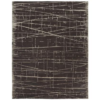 Tamarian Planke 20% Silk Rugs
