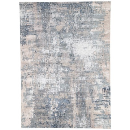 Jaipur Living PRE13-Project Error By Kavi Rugs
