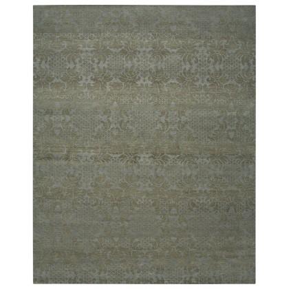 Tamarian Quincy All Wool Rugs