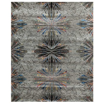 Jaipur Living Chaos Theory By Kavi ESK-400 Rugs