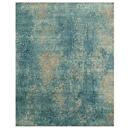 Jaipur Living Chaos Theory By Kavi ESK-404 Rugs