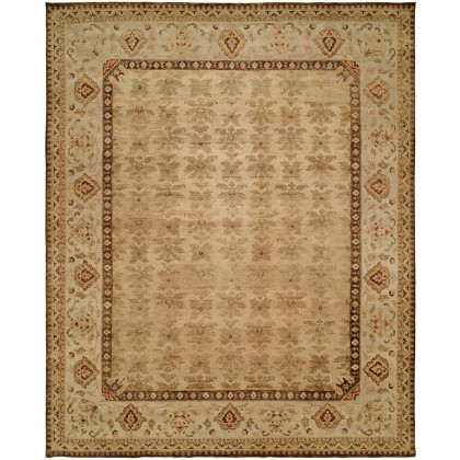 Cyrus Artisan Audley Adelle Rugs