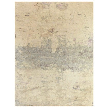 Wool & Silk Contemporary Reverie Rugs