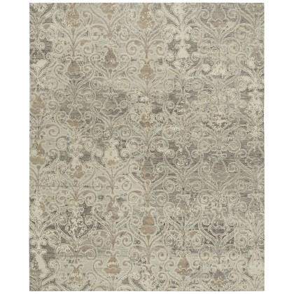 Cyrus Artisan Parche Faiyum Rugs