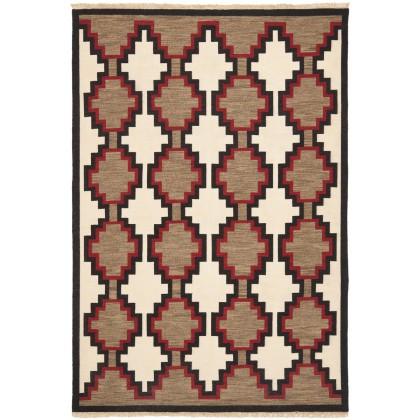 Ralph Lauren RLR5852 Great Plains Rugs