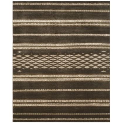 Ralph Lauren RLR7731A Nairobi Stripe Rugs