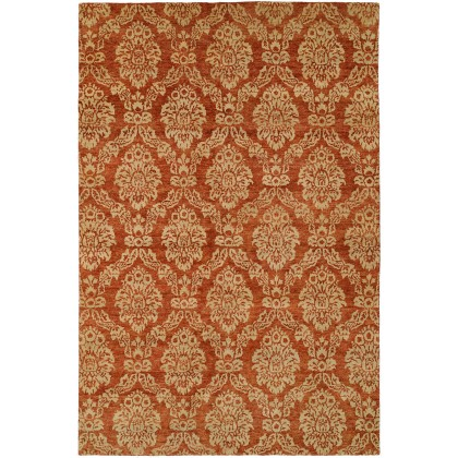 Cyrus Artisan Mildred Chalice Rugs
