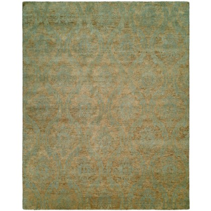 Cyrus Artisan Mildred Coppice Rugs