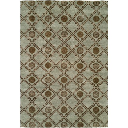Cyrus Artisan Mildred Checkers Rugs