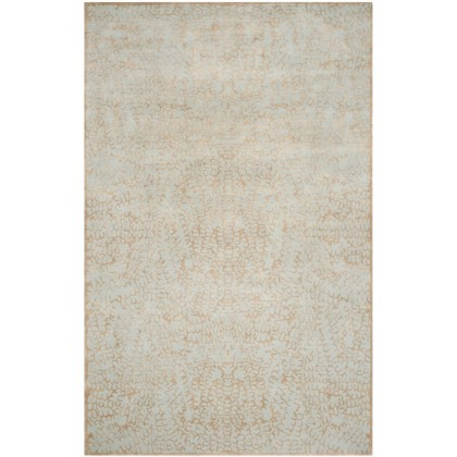 Thomas O' Brien Safavieh Ruyi Rugs