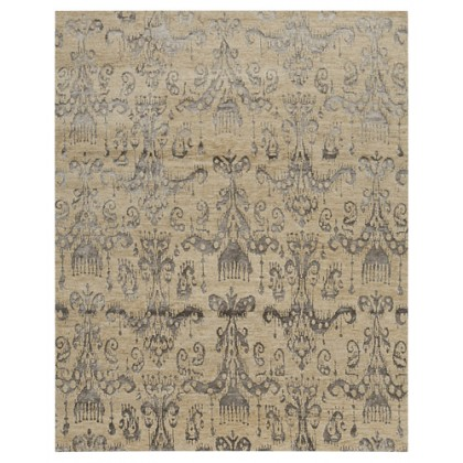 Cyrus Artisan Decant Sconce Rugs