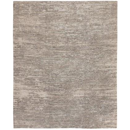 Tufenkian Pure Texture Sandstone II Rugs