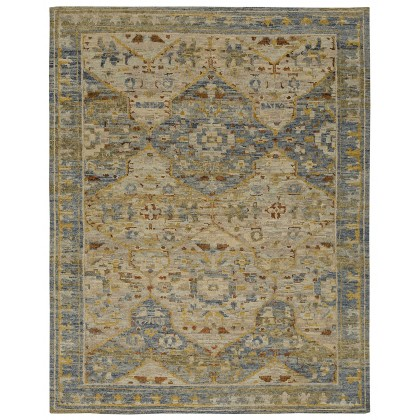 Cyrus Artisan Decant Florence Rugs