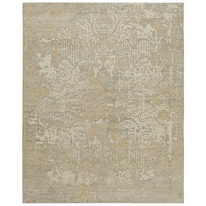 Cyrus Artisan Parche Carapace Rugs