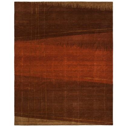 Tamarian Seismic 20% Silk Rugs