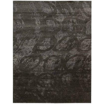 Nourison Silk Shadows SHA04 Rugs