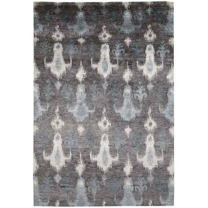 Nourison Silk Shadows SHA09 Rugs