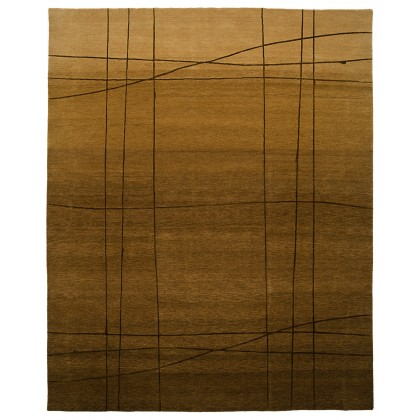 Cyrus Artisan Plenum Sublime Rugs