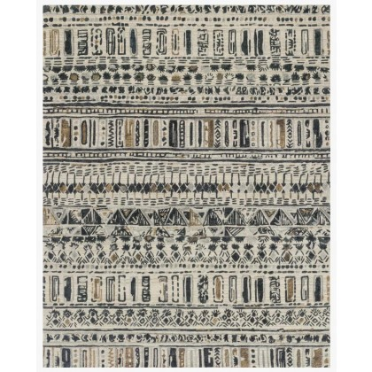 Loloi Sojourn RG-01 Rugs