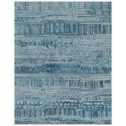 Loloi Sojourn RG-02 Rugs