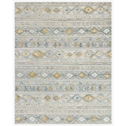 Loloi Sojourn RG-03 Rugs