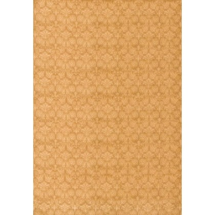 Cyrus Artisan Gunya Honeycomb Rugs