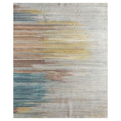 Jaipur Living Hidden Light By Kavi SRB-505 Rugs