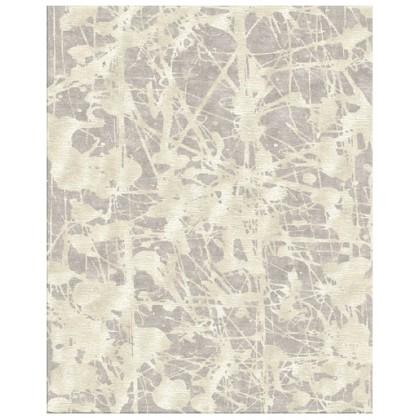 Tamarian Stwine Txt2 & 40% Silk Rugs