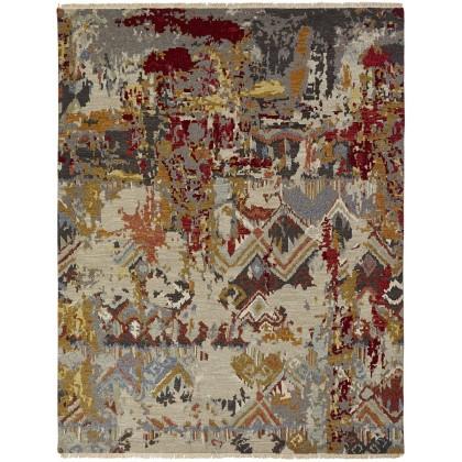 Cyrus Artisan Santerell Rugs