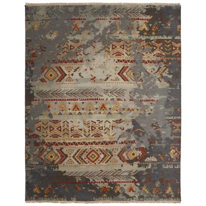 Cyrus Artisan Trilogy Amarillo Rugs