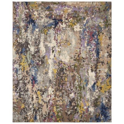 Cyrus Artisan Trilogy Abstract I Rugs