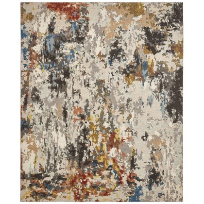 Cyrus Artisan Trilogy Abstract III Rugs