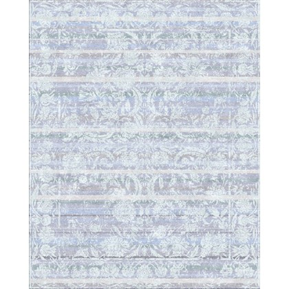 Cyrus Artisan Tuttingham Rugs