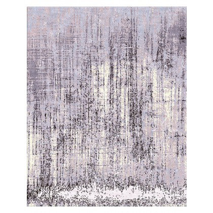 Cyrus Artisan Abstraction Rugs