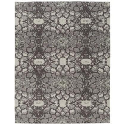 Tamarian Tajinvert 20% Silk Rugs
