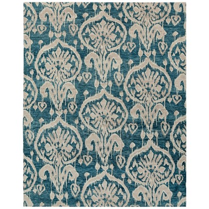 Cyrus Artisan Decant Mia Rugs