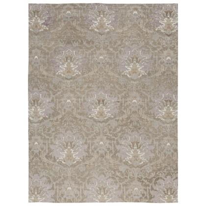 Tamarian Thar VN 20% Silk Rugs