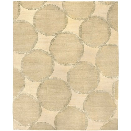 Tufenkian Tranquility Rugs