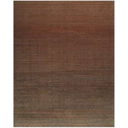Tufenkian Transitional Flip Side Rugs