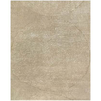 James Tufenkian Harvest Moon Rugs