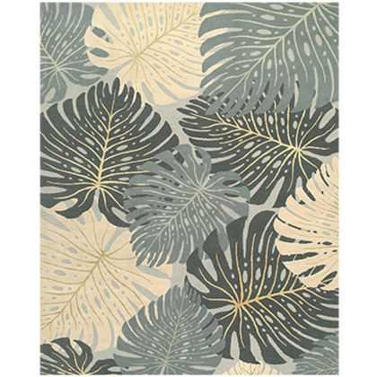 Tufenkian Shakti Tropical Breeze Rugs