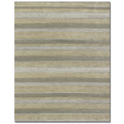 Barbara Barry Tufenkian Boardwalk Rugs