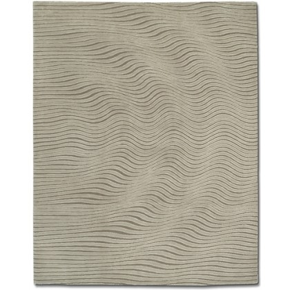 Tufenkian Transitional Glacier Rugs
