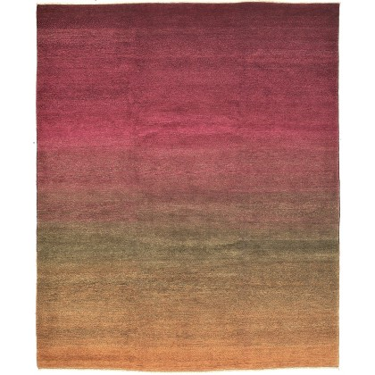 Tufenkian Twilight III Rugs