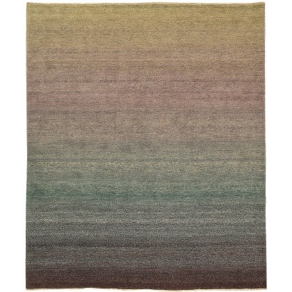 Tufenkian Twilight VI Rugs