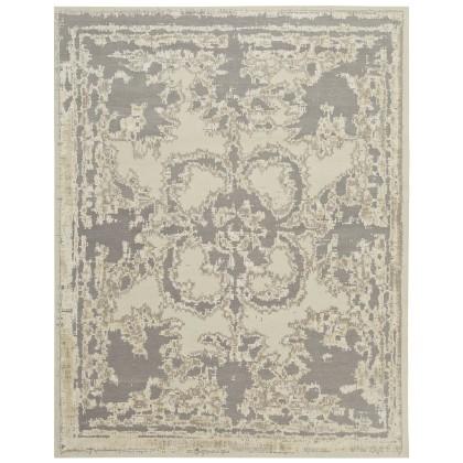 Tamarian Versailles Txt1 & 20% Silk Rugs