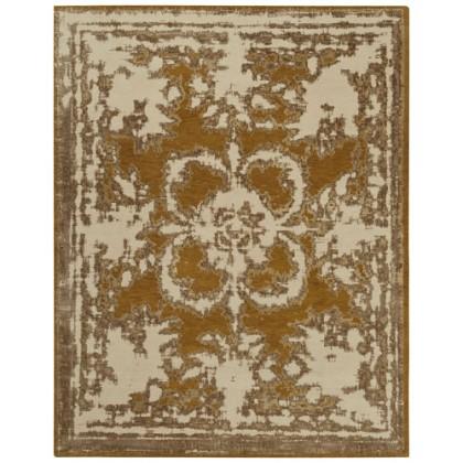 Tamarian Versailles 20% Silk Rugs