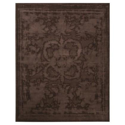 Tamarian Versailles All Wool Rugs